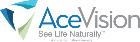 AceVision logo final new