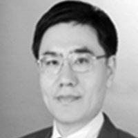 Professor David Hui-Kang Ma, MD, PHD