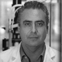 Guillermo Ocampo, MD