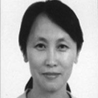 Professor Li Ying MD, PhD