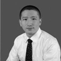 Associate Professor Shihao Chen MD,MSc,OD