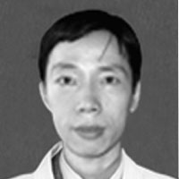 Xingtao  Zhou, MD, PHD.
